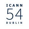 ICANN54
