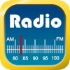 收音机 调频 (Radio FM)