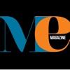 Revista Mundo E