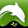 Dolphin for MobileNow HD