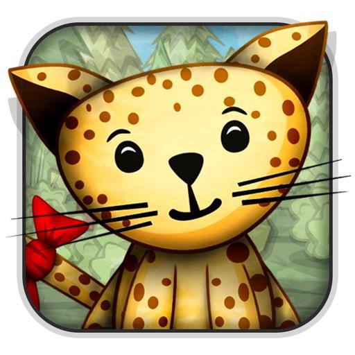 猫猫三消:Kitten Sanctuary【三消+养成】