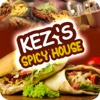 KEZS SPICY HOUSE HALIFAX