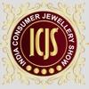 icjs jewellery show