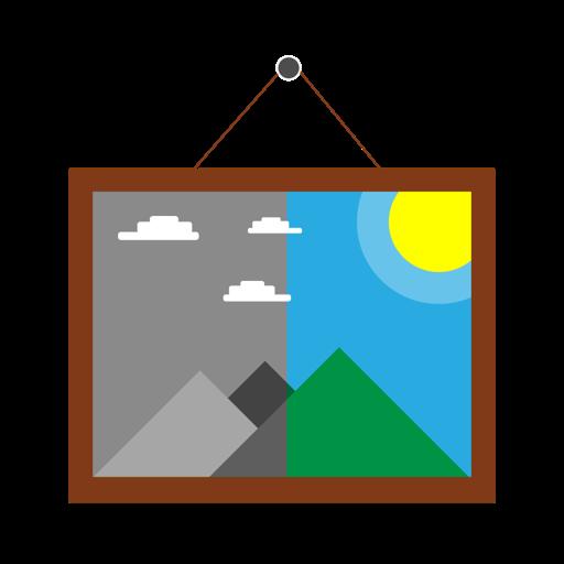 Image Converter for Mac