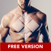 GymStreak Bodybuilder FREE - Bodybuilding app with lifting exercises, workouts and an exercise tracker
