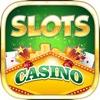 AAA Slotscenter Golden Gambler Slots Game - FREE Slots Game