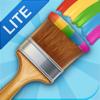 Colorific Lite - libro para dibujar y colorear