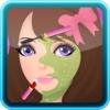 Makeup games - SPA Beauty Salon - Dress Up Paris