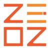 Zeoz - better than magic
