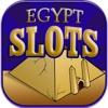 777 Good Deal Gods Slots Machines - FREE Las Vegas Casino Games