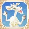 Three Billy Goats Gruff,  Read & Play Full