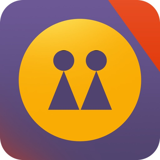 克隆相机iPad版:Clone Camera Pro for iPad