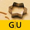 Weihnachtsplätzchen – Die besten Rezepte von GU