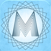 Personal Development and Achievement Hypnosis by Mindifi icon