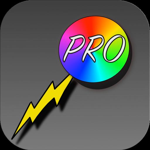 Examine-IT Pro