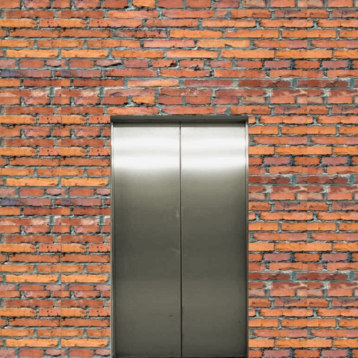 100 Easy Doors - Think You Can Escape? iOS App