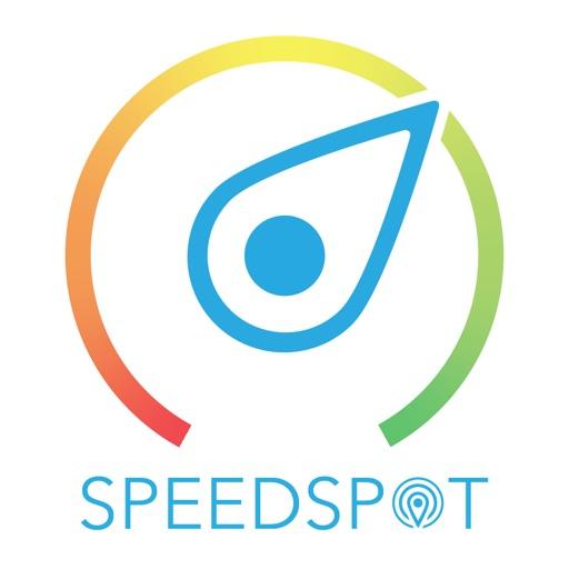 Speedtest.pro Speed Test & WiFi Finder - スピードテスト - 速度試験