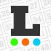 Lottohelden - Die App für LOTTO 6aus49,  EuroJackpot,  KENO und GlücksSpirale