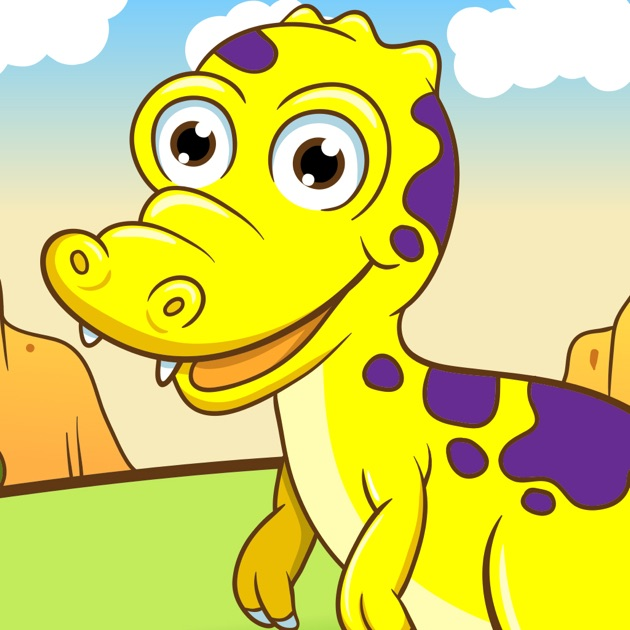 dinosaurier spiele kostenlos spielen