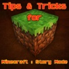 Tips & Tricks for MC Story Mode PE & PC : Wiki Guide Minecraft StoryMode