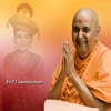 B-A-P-S Swaminarayan Video