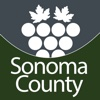 Wineries of Sonoma: A Guide to Wine in Sonoma County