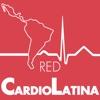 Red CardioLatina