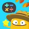 Todo Math: Play and Learn from Counting to Multiplication