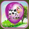 Baby Balloons Farm
