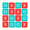 Tic Tac Tiles - A Takuzu Based Puzzle Game