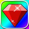Jewel 3 Matching Mania - Free New 3 Matching Puzzle Game