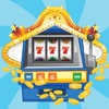 Absolute Vegas Slots PRO - Real Casino Style Slot Machines