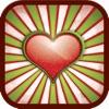 Intimacy, Love & Pleasure - Hypnosis and Meditation by Rachael Meddows