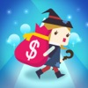 Pocket Wizard : Magic Fantasy F