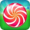 Candy Peppermint Jam