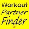Locast Workout