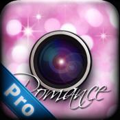+ PhotoJus Romance FX Pro - Pic Effect for Instagram