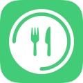Lunch Tracker 1.0