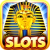 Slots Golden Pharaoh's - FREE Games Las Vegas Way To Win Gametwist Casino