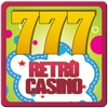 Retro Slots Casino: Play Fun Slot Machine Daily