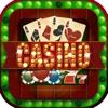 Ancient Wonder Menu Slots Machines - FREE Las Vegas Casino Games