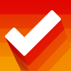 Clear – Tasks, Reminders & To-Do Lists Wiki