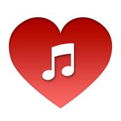Romantic Music ( Valentine