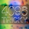 4096 Tricky Math Puzzle Pro