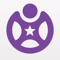 Fitocracy - Workout Exercise Log and personal fitness coach for weight loss icon