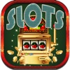 Awesome Double Vegas Down - FREE Slots Games