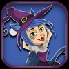 Halloween Fashion Salon Spa Dress Up - Vampire kids games for girls & boys Free