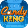 Monster Tap : Candy King