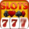 Win Lucky Slots - 777 Las Vegas Big Cash Mobile Game