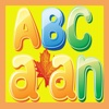 ABC Kids Learning English Grammar UK Fun et gratuit